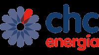 Logo CHC Energía